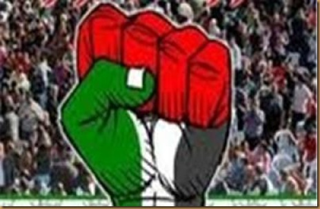 300_troisieme_intifada.27.03.11 (1)