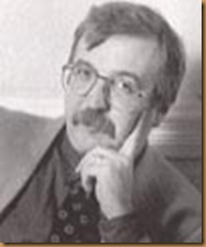 DENIS MACOUIN