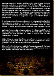 france-flyer-back-copie-1