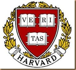 Harvard-jpg