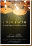 new shoah