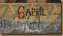 6 avril