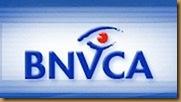 BNVCA Logo