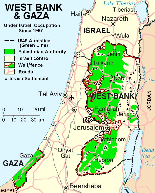 http://parolefrancojuive.files.wordpress.com/2011/05/israel-frontires.png