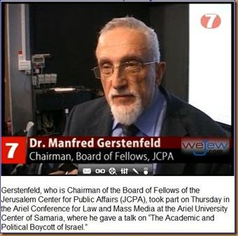 Manfred-Gerstenfeld-JCPA (2)