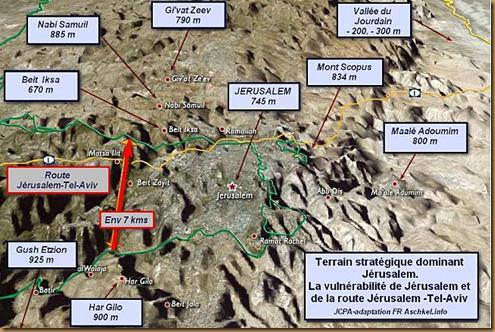 Securite-Frontieres-Israel-3.