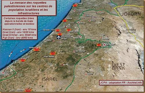 Securite-Frontieres-Israel-4.