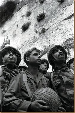 juin 67