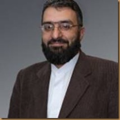 Amin_Abou_Rashed_kopstuk_Hamas