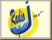 radio-j