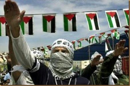 salut_nazi_palestinien[2]