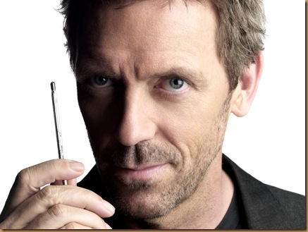 house-m-d-gregory-house
