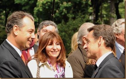 PK & Sarkozy1