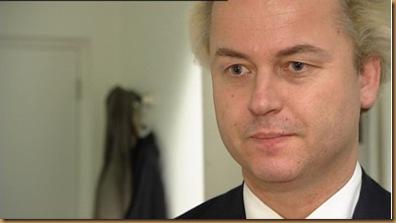 Geert-Wilders-freez2