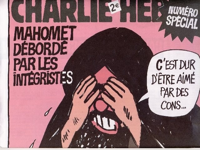 Je suis CHARLIE ! dans Liens charlie